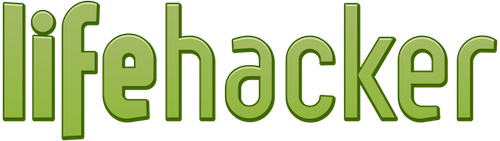 Logo Lifehacker